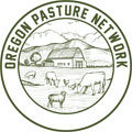 Oregon Pasture Network